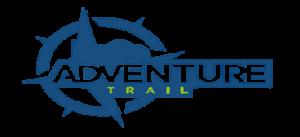 trailtoadventure logo