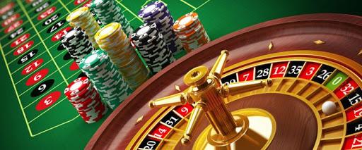 Bandar Casino Terbaik